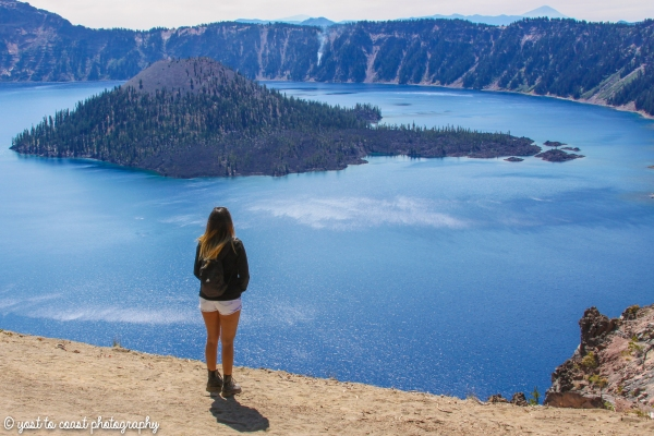 craterlake (2 of 1)