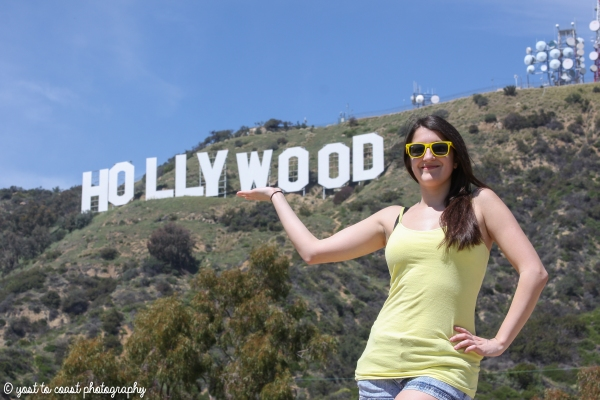 hollywoodsign (1 of 1)