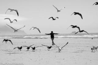 © yost to coast photography