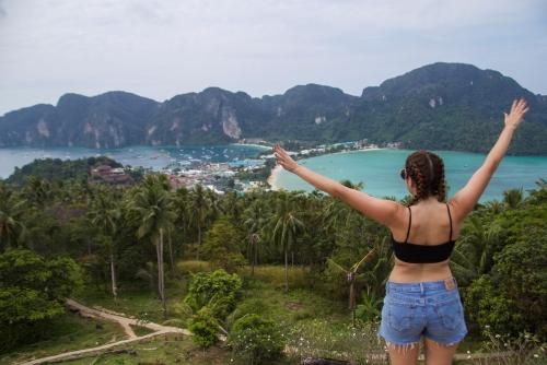thailandedits-166