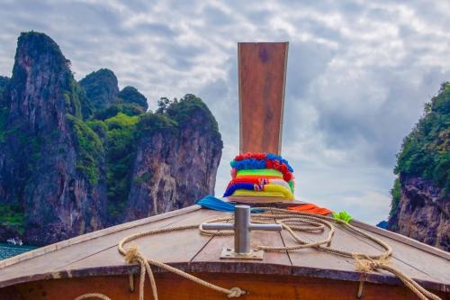 thailandedits-174