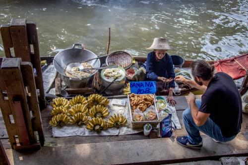 thailandedits-203
